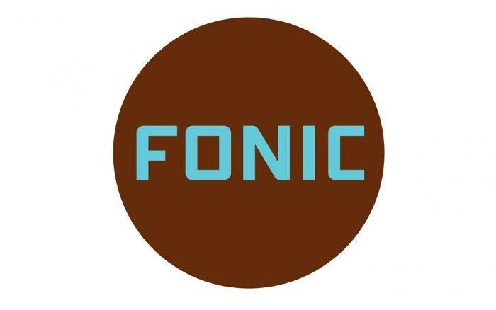 Fonic
