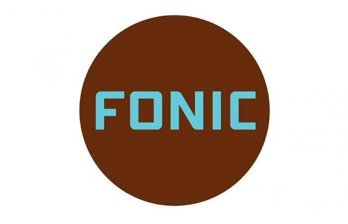 Neue All-Net-Flat  mit SMS-Flatrate von Fonic