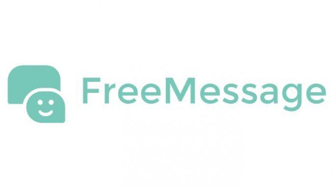 freemessage