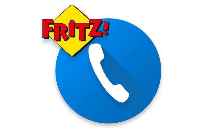 FRITZ!Box - per App kostenlos mit dem Smartphone telefonieren