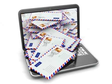 geschichte-der-mail