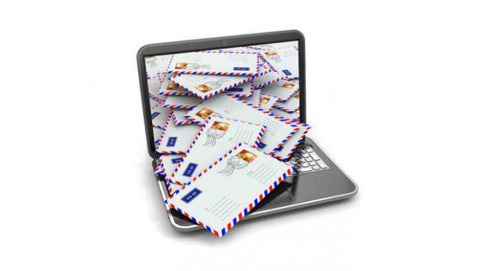 geschichte-der-email