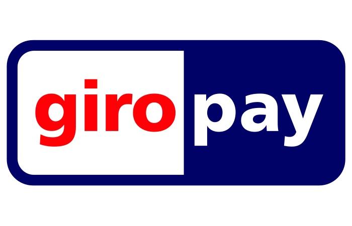 Einfach per Giropay bezahlen - Ein neues Bezahlsystem für Online-Banking-Kunden