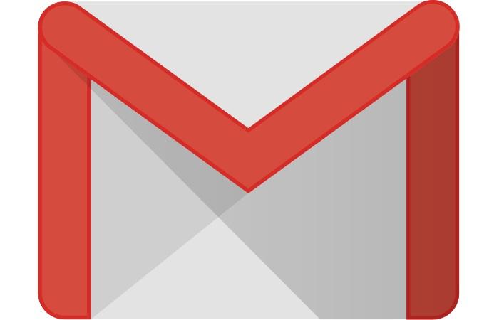 GMail - Google scannt keine Inhalte mehr für Werbung