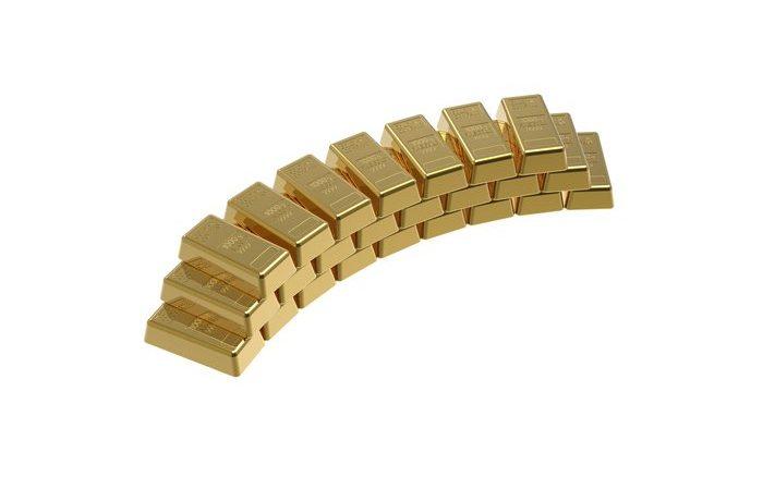 Premium-Handyflatrate BASE GOLD