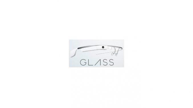 Datenbrille Google Glass im Test