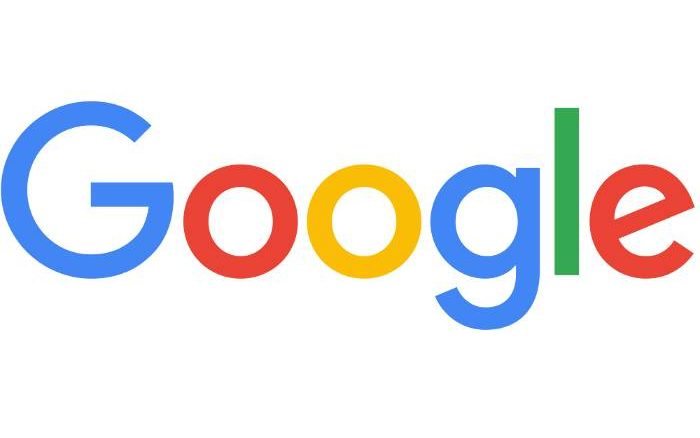 Google Betriebssystem Chrome OS demnächst auf Laptops in Deutschland erhältlich