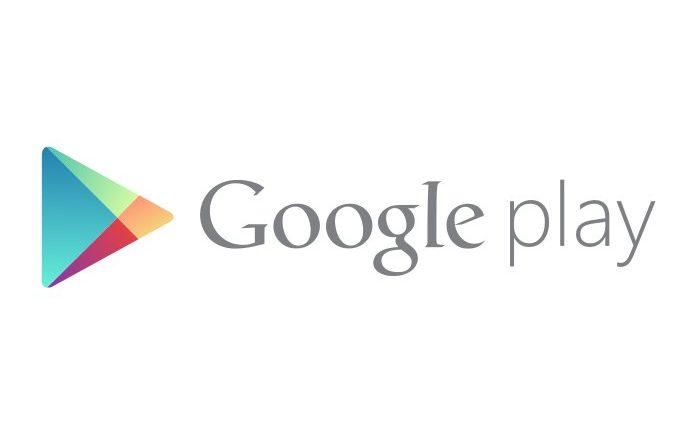 Musikangebot Google Music im Play Store