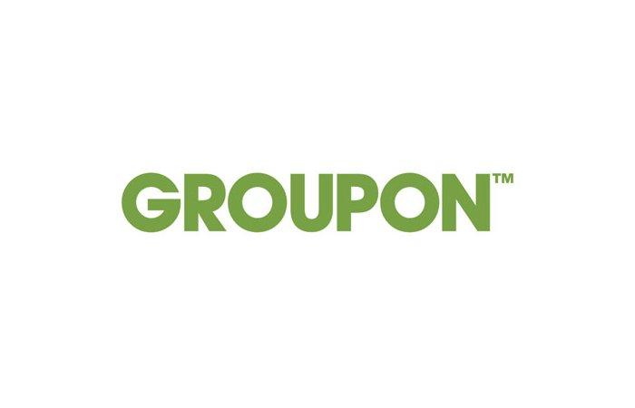 Angebliche Groupon Rechnung per Email enthaelt Schadcode