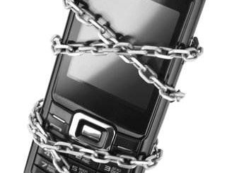 Verschlüsselt telefonieren Smartphone