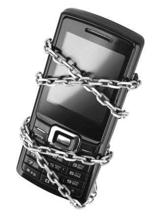 Verschlüsselt telefonieren per App