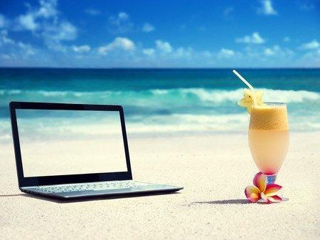 Roaming – Kostenairbag schützt im Urlaub