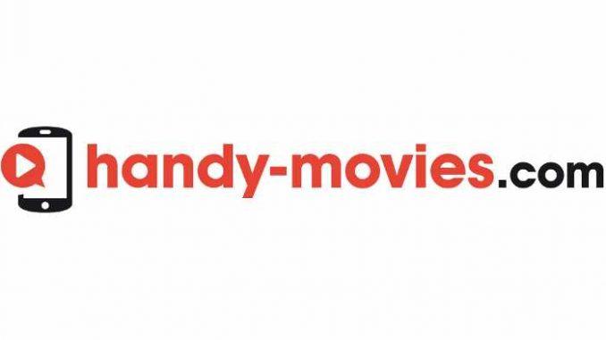 handy-movies
