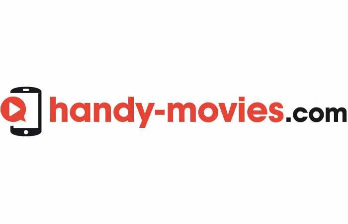 Spaß für zwischendurch: handy-movies.com gestartet