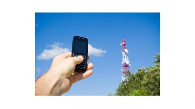 5G-Netzaufbau – Brüssel stoppt Pilotprojekt wegen Strahlungsbedenken