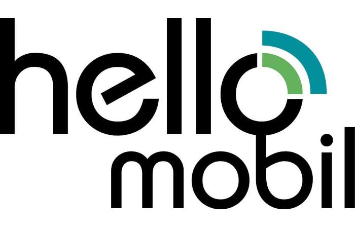 helloMobil best4me - Handytarif wählt Optionen automatisch nach Nutzung