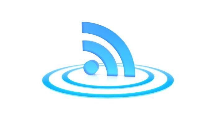 Mitsurfzentrale - Surfen und surfen lassen