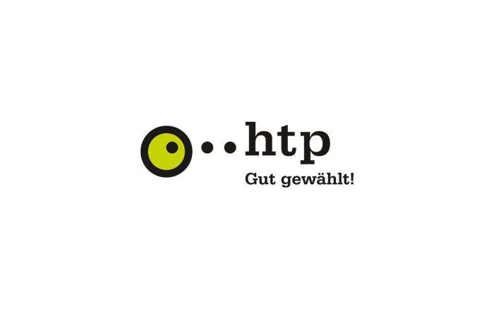 htp DSL