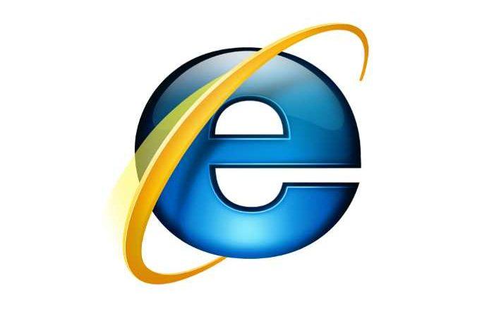 NetApplications Statistik Internet Explorer noch immer meistgenutzter Webbrowser