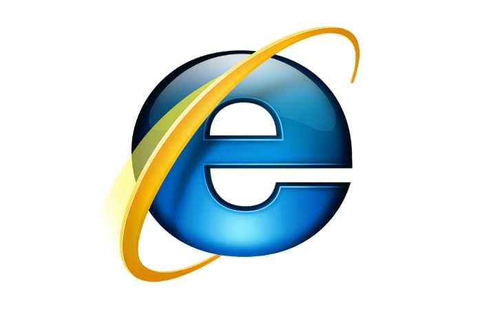 internet_explorer