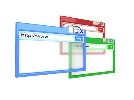 Bookmarks (Favoriten) exportieren und importieren