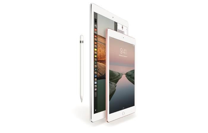 Neues iPad - automatischer Netzanbieterwechsel möglich