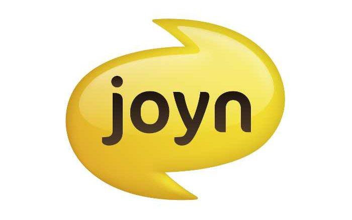 SMS-Nachfolger joyn Preise