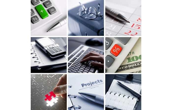 Cyber-Versicherungen: Schutz im Internet