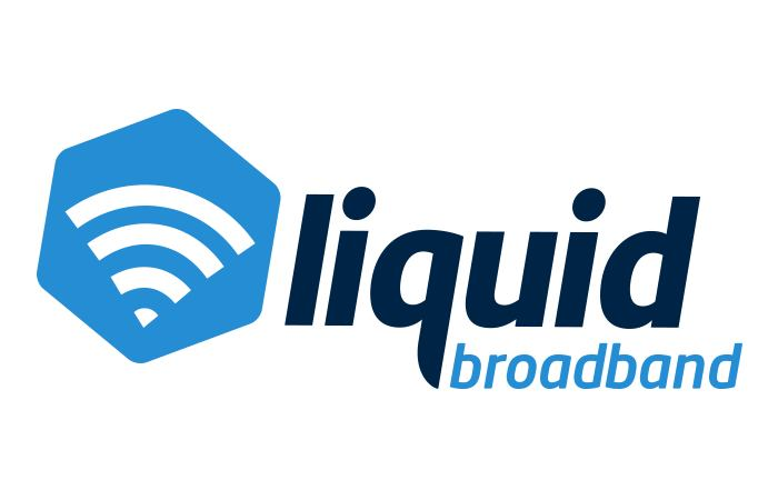 Liquid Broadband will LTE-Netz