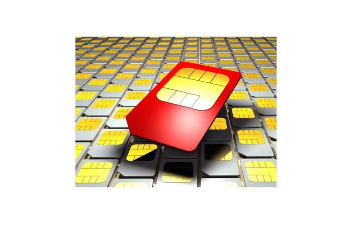 Nicht abhörsicher - Mailbox von Handy-Kunden soll besser geschützt werden