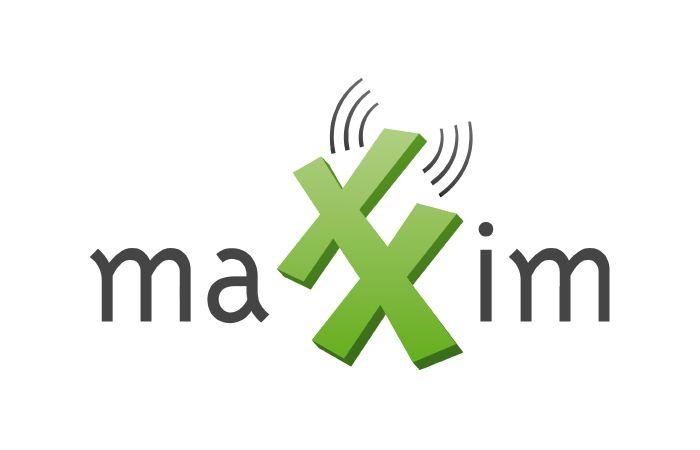 maxxim