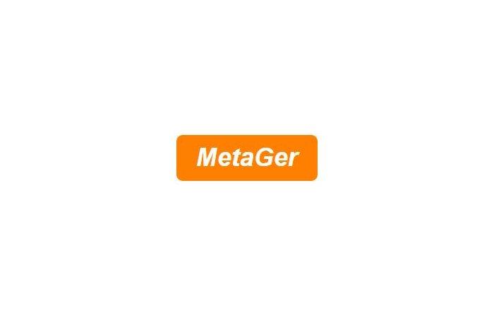 MetaGer deutsche Suchmaschine mit Relaunch