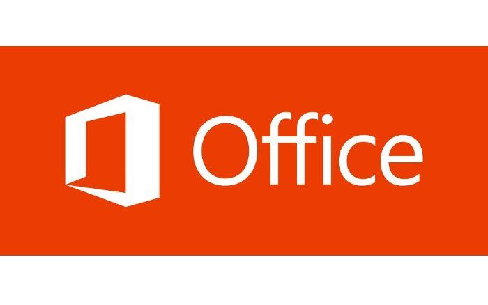 Office für Apple - Microsoft bietet Software-Abo