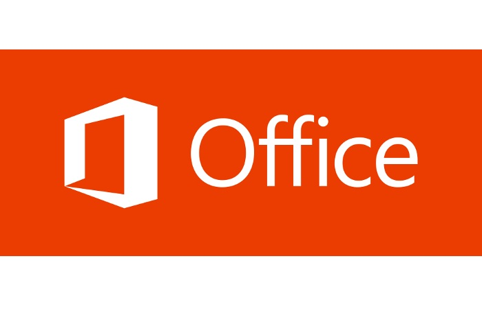 Office für Apple - Microsoft bietet Software-Abo