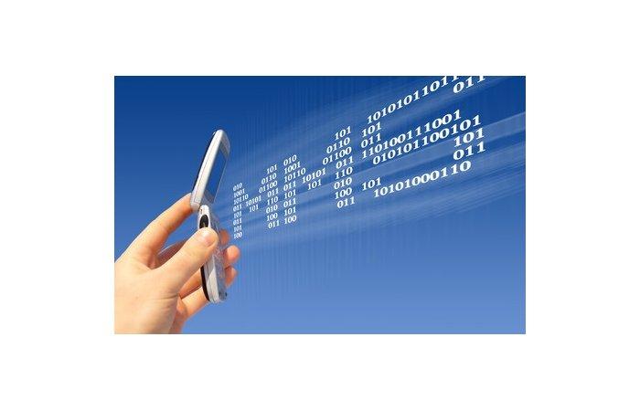 Multimediale Nachrichten aus den Handynetzen - MMS-Preise einheitlicher und maximale MMS-Größe erhöht