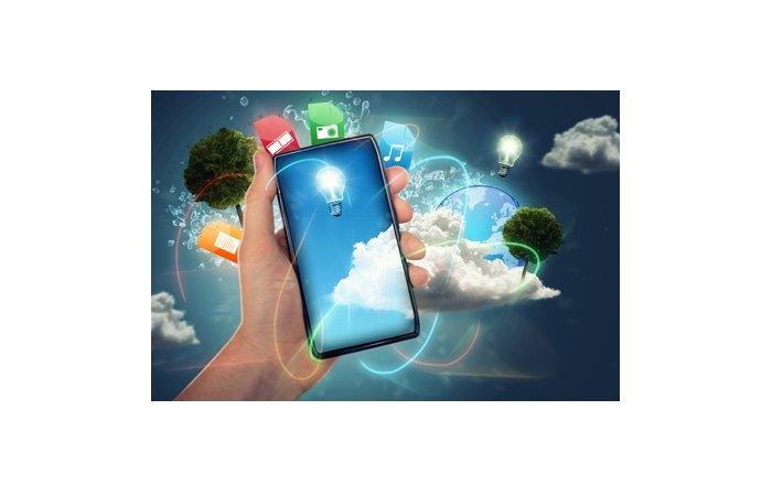 Smartphone-Kompetenz