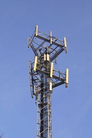 mobilfunkfrequenzen