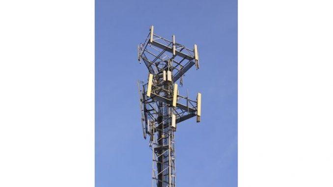 Bei verpassten Anrufen - Kostenlose SMS-Benachrichtigung