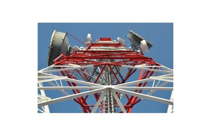 Lokale 5G-Frequenzen – Regionale Netzbetreiber in den Startlöchern