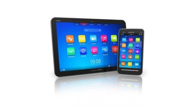 Rechtsstreit um Tagesschau-App für mobile Endgeraete