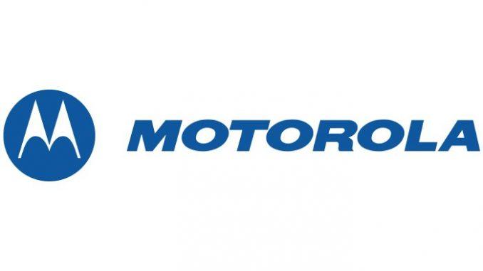 Motorola - Lenovo lässt Markennamen verschwinden