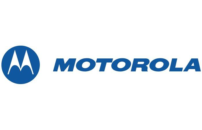 Konsumenten und Geschäftskunden - Motorola spaltet sich auf
