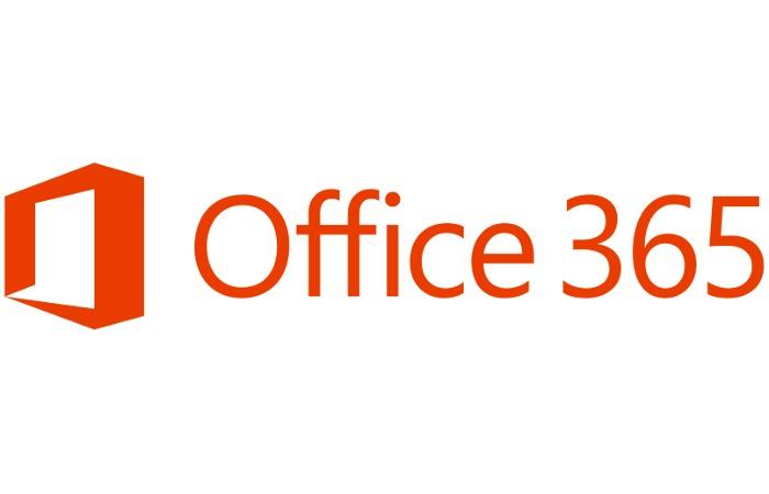 Privat kostenlos - MS Office für Mobilgeräte
