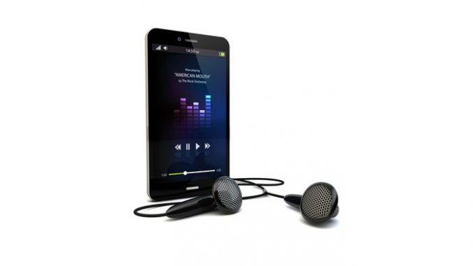 musik-mobil