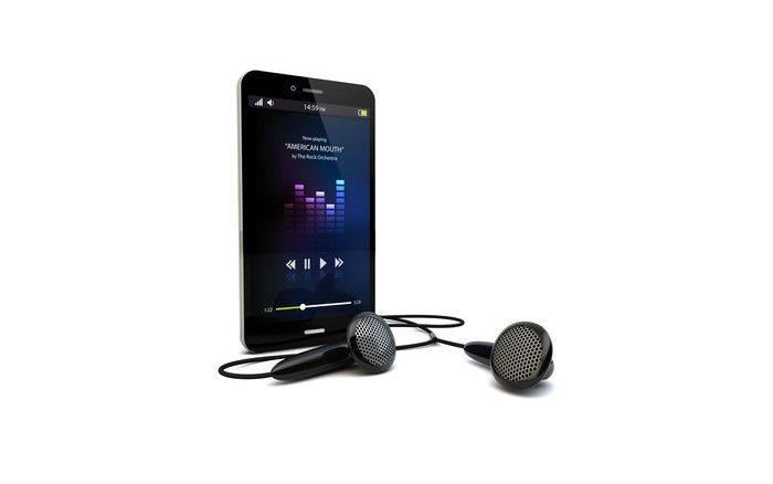 Musik-Streaming-Dienste - Vergünstigungen von Mobilfunkanbietern