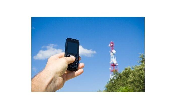 Verbot - Telekom muss Stream On zwingend nachbessern