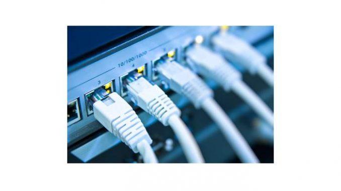 Steigender Datenverkehr – Krisensicheres Internet für jedes Zuhause