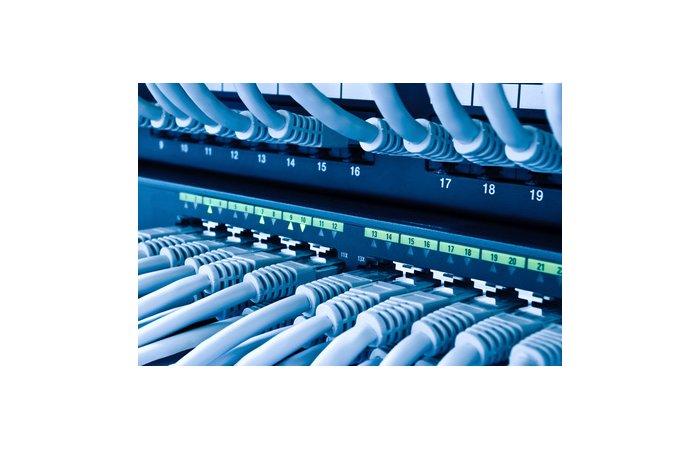 """LTE-M – Netzbetreiber aktivieren """"Netz für Mensch und Maschine"""""""
