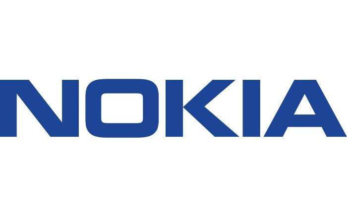 Nokia Handy Software - Firmware-Update selber erledigen