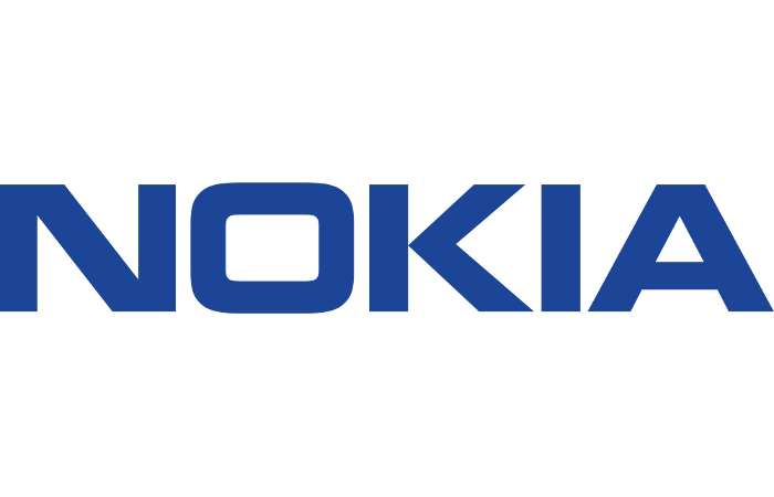 Nokia Handy Software - Firmware-Update selber erledigen